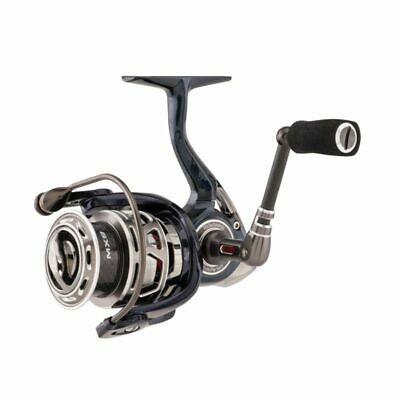 MITCHELL MX9 Spin 25 FD Spinnrolle by TACKLE-DEALS !!!