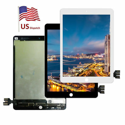 OEM LCD Display Screen Touch Digitizer Assembly Replacement For iPad Pro 9.7 US