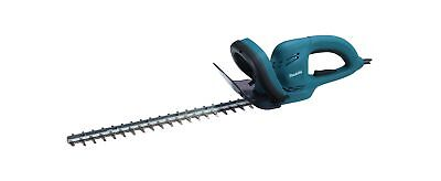 Makita UH 4861 Electric Hedge Trimmer .