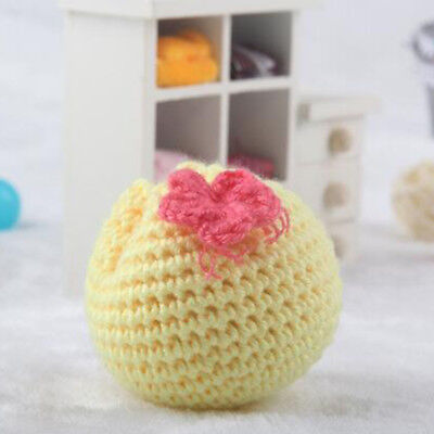 Dog Doll Toy Crochet Kits Diy Amigurumi Making Easy To Learn For