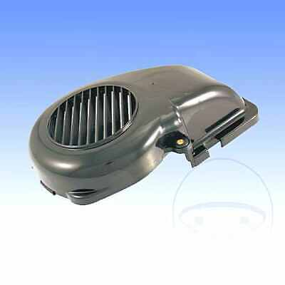 Fan Cover Vertical Engine Minarelli Motor For Yamaha CW 50 BWS 1991
