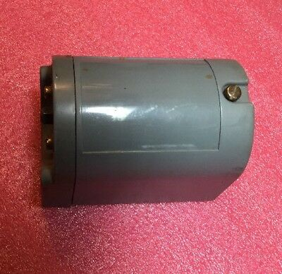Square D 2601 AG-2 Drum Switch