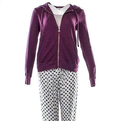 Ouija Laine Morris Olivia Cooke Screen Worn Sweatshirt Shirt & Pants Ch 4 Relist