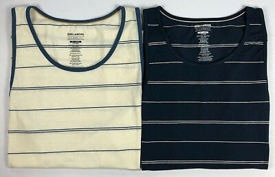 0ceed991b0c99 MEN S BILLABONG TAILORED Fit Premium Tank Top -  14.99