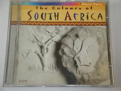 KPM & CONROY Music Library SOUNDS OF THE TIMES 1970-77