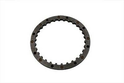 Clutch Spring Plate, Smooth