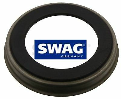SWAG ABS-Ring Sensorring ABS Ring Hinterachse Rechts oder Links 50932395