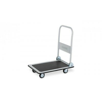 Chariot Magasin Pliant 150Kg