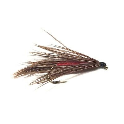 Superfly Carey Special FLT1213-08P-US Olive Qty   2  new