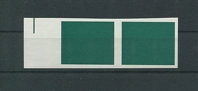 DDR PH 1517 IAO 1969 PHASENDRUCK PAAR PROOFS IMPERF PAIR RARE!! p42