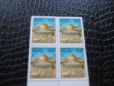 postage stamps of iraq