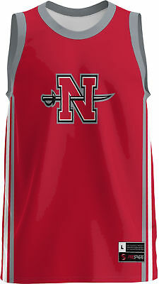 on sale 1384a 01c6a MEN'S NICHOLLS STATE University Under Armour Polo Style ...