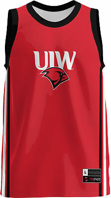Boys' University of the Incarnate Word Classic Replica Basketball Jersey (UIW)