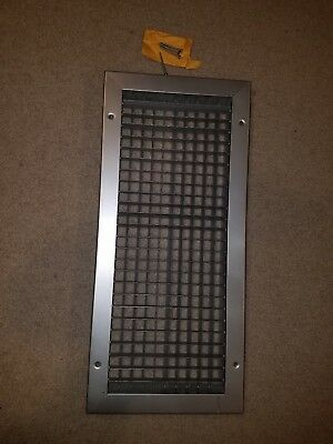 A/C Grate Cover
