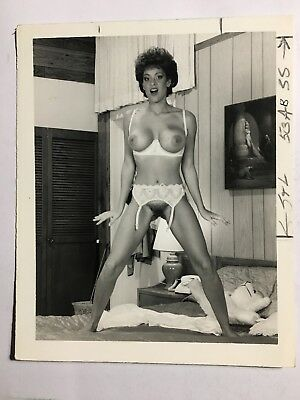 All 1960s vintage nude girls here