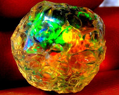 Super Quality Natural Exclusive Royalpower Ethiopian Opal Rough Ac72 Big Size