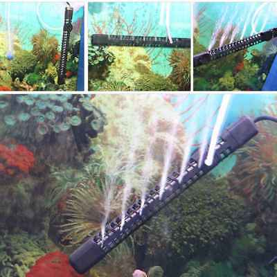 Digital LED Submersible Aquarium Heater 300W upto 500W Fish Tank Thermostat