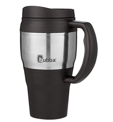 ddde5622823 bubba 20 oz travel mug classic Tumbler black, Hight Quality, New, Free  shipping