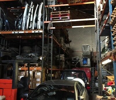 BUSINESS CAR PARTS AND MOTORCYCLE PARTS stock for sale