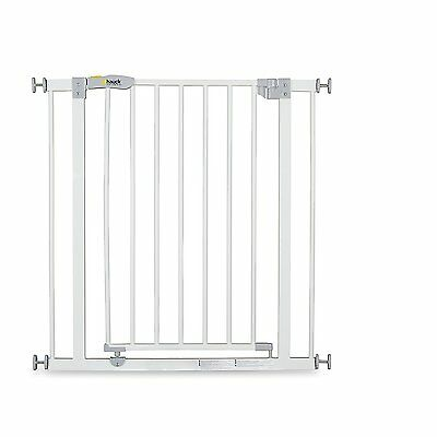 Hauck 597026 Open'n Stop Safety Gate #584