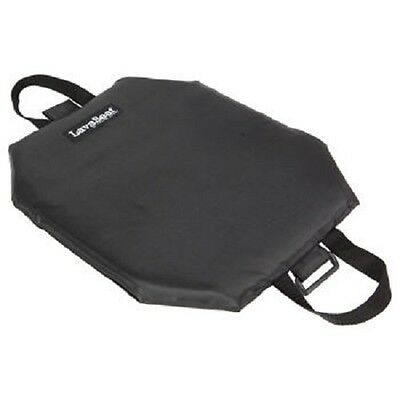 LavaSeat Heated Seat Cushion 2-pack - Black