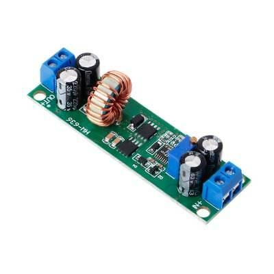 10A DC-DC 6.5-60V to 1.25-30V Adjustable Converter Buck Step Down New Module