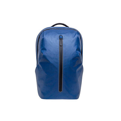 Xiaomi 90 Fun All-weather Function City Backpack Unisex Waterproof Notebook L5F5