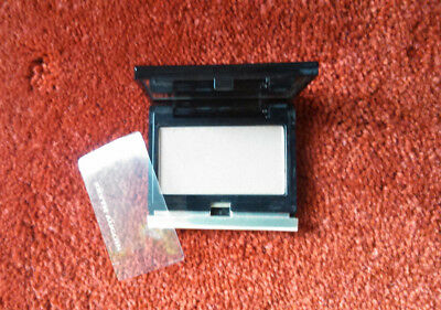 "Kevyn Aucoin The Sculpting Contour Powder ""MEDIUM"" Konturpuder 4g"