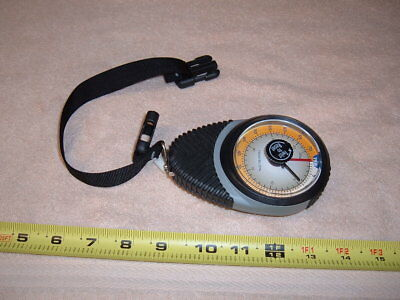 TRAVELON LUGGAGE SCALE with Tape Measure
