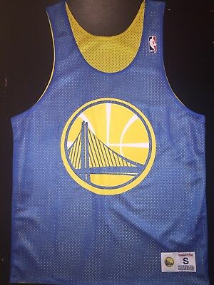3f2063ade KEVIN DURANT GOLDEN State Warriors Blue Men s Stitched Jersey NWT ...