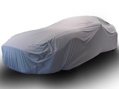 Alfa Romeo Brera Spyder Ultimate Outdoor Car Cover.