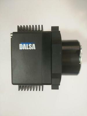 1PCS DALSA P2-22-06K40 Industrial Camera Tested