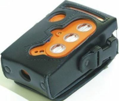 Crowcon Gas Detection Case for Gas Detector