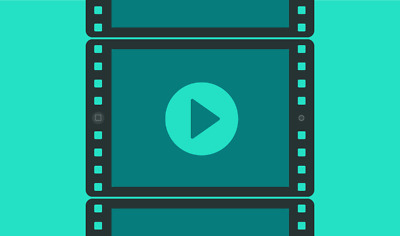 Create your own video marketing professional