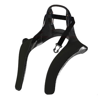 Stand21 Club Series 2 Car HANS Device - 20 Degree Recline - Medium/Large