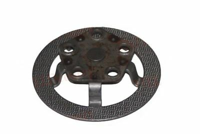 Lambretta Genuine Clutch Flange Unit GP TV LI SX S Series Models Scooter