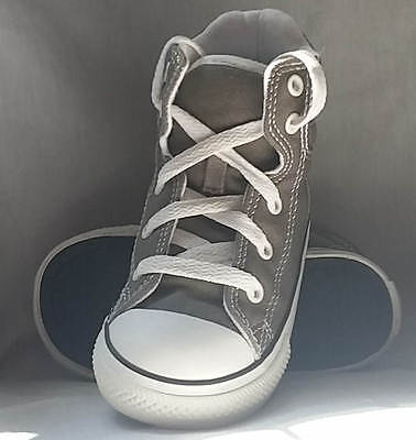 CONVERSE  CT ANDOVER HI BLACK//MILK 717669