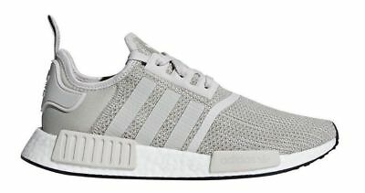 fae436491 Adidas Originals NMD R1 Men s Running Shoes (Size 8 - 13) Sesame Chalk  B76079