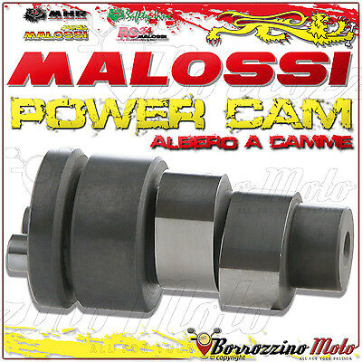 Malossi 5911962 Welle Nockenwelle Power Cam Piaggio Super Hexagon Gtx 125 4T Lc