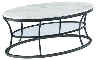 Oval Cocktail Table [ID 3431743]