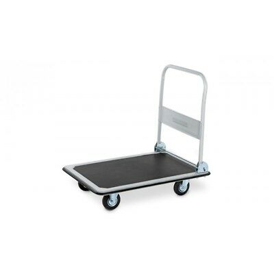 Chariot Magasin Pliant 300Kg