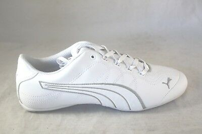 NIB PUMA 358927-02 Soleil v2 Comfort Fun Dance Women s Shoes ... 2eecadf65
