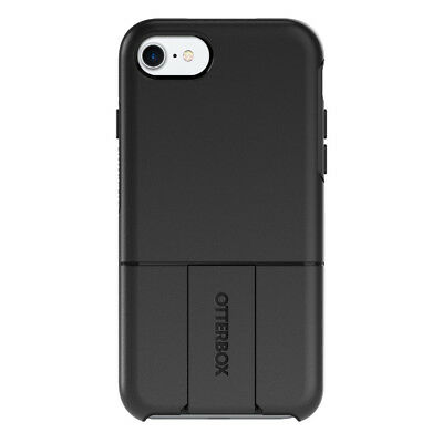 OtterBox UNIVERSE SERIES Case for iPhone 8 / 7 (77-56783) - Black