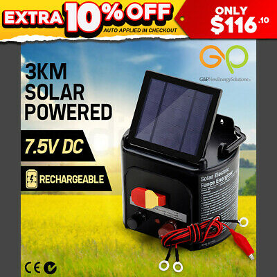 BAUMR-AG 40V 3.0Ah Lithium Ion Battery Replacement for E-Force Pole Chainsaw