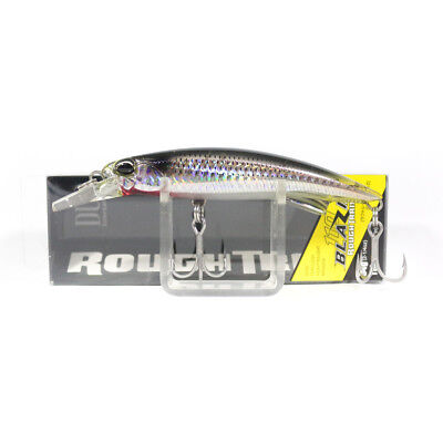 Duo Rough Trail Blazin 110 mm 64 grams Sinking Lure GHN0157 (9479)