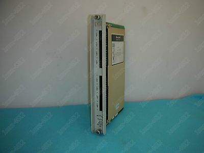 1pc used Honeywell 621-0025RC    #t8