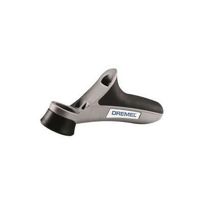 Detailers Grip Attachment , Dremel , 26150577Ja