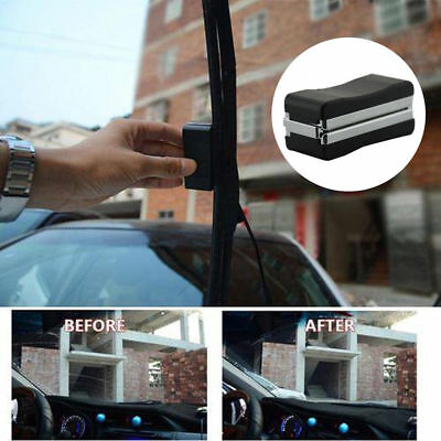 Great Auto Car Wiper Cutter Repair Tool for Windshield Windscreen Wiper Blade