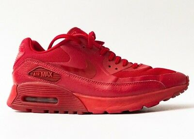 wholesale dealer bde90 231f6 Nike Air Max 90 1 97 95 WMNS Gr.37,5 Red Sneaker
