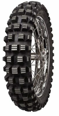 Mitas C02 Rear Tyre for Motocross and sidecars. Ideal for Greenlaning